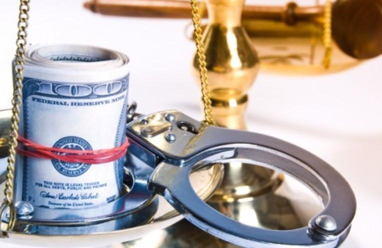 oszustwa-podatkowe