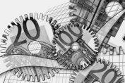 finanse-firmy